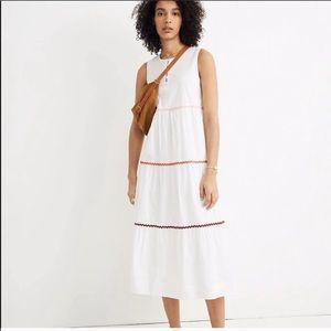 Itzabrand By Maritza Dresses Le Grand Dress Poshmark
